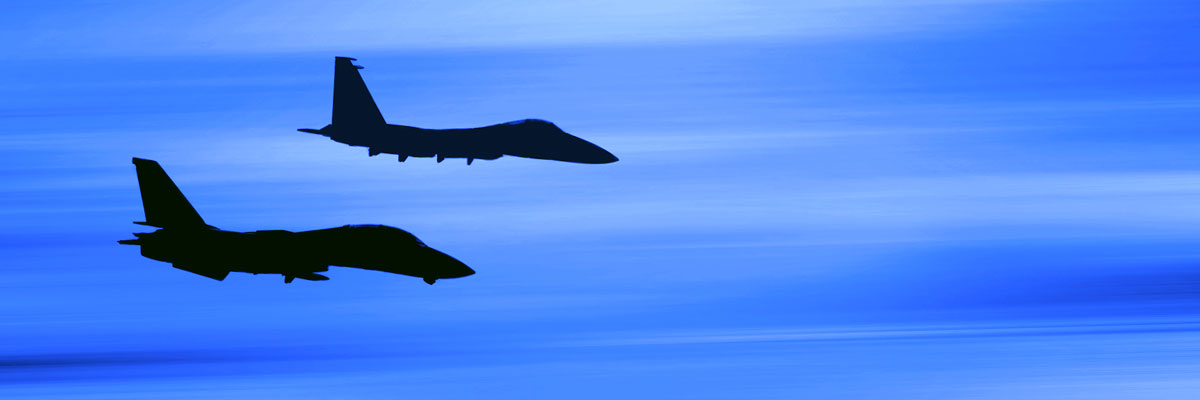 slide-jets-blue-1200x400