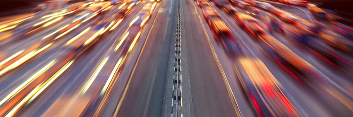 slide-highway-1200x400
